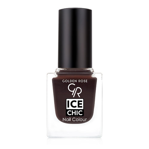 Ice Chic Nail Colour Nº67