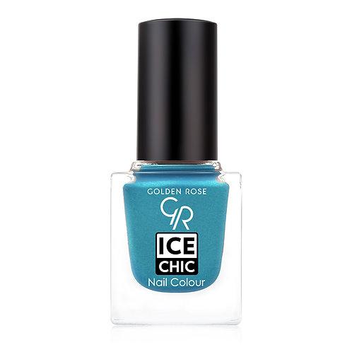 Ice Chic Nail Colour Nº71
