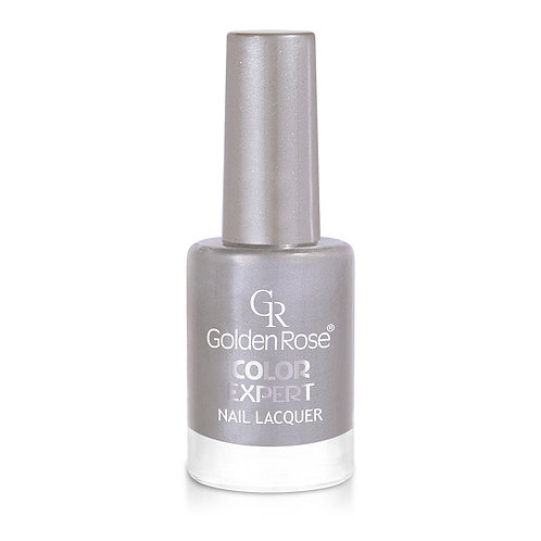 Color Expert Nail Lacquer Nº 58