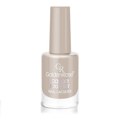 Color Expert Nail Lacquer Nº 104