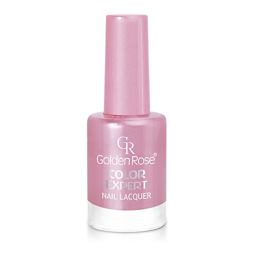 Color Expert Nail Lacquer Nº 13