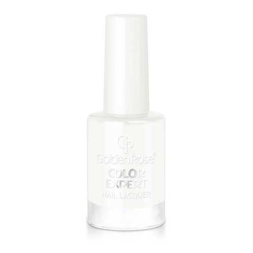 Color Expert Nail Lacquer Nº 01