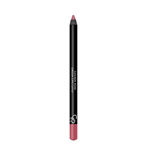 Dream Lips Lipliner Nº 521