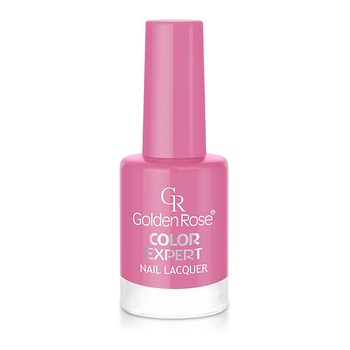 Color Expert Nail Lacquer Nº 16