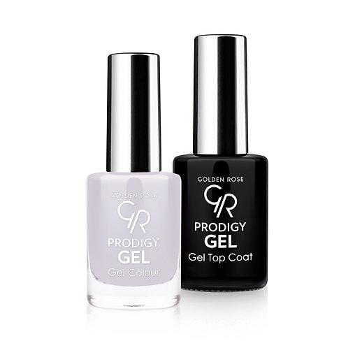 Prodigy Gel Duo Nº 04
