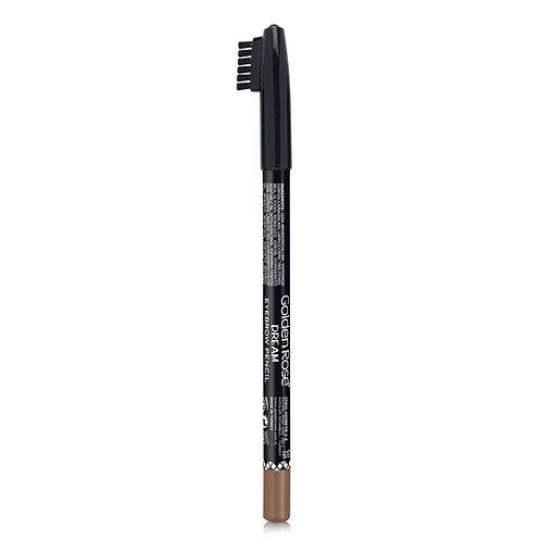 Dream Eyebrow Pencil Nº 308