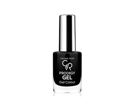 Prodigy Gel Colour Nº 23