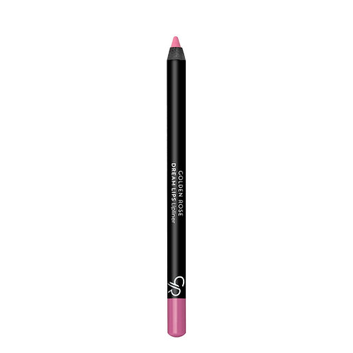 Dream Lips Lipliner Nº 507