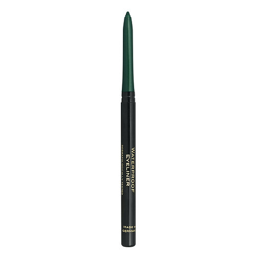 Waterproof Eyeliner Nº 04