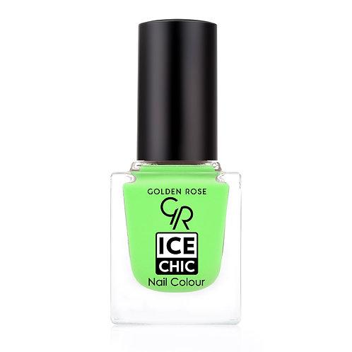 Ice Chic Nail Colour Nº305