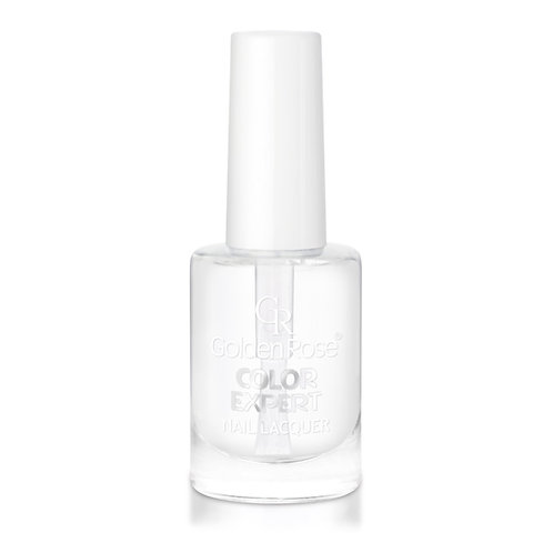 Color Expert Nail Lacquer Nº 71