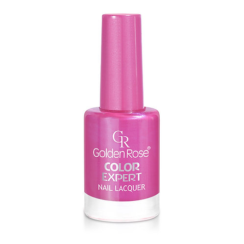 Color Expert Nail Lacquer Nº 27