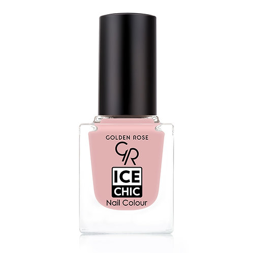 Ice Chic Nail Colour Nº99
