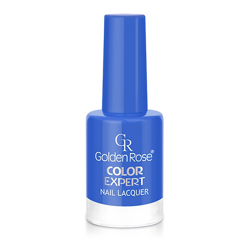 Color Expert Nail Lacquer Nº 51