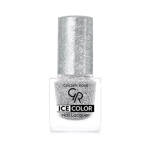 Ice Color Nail Lacquer Nº 194