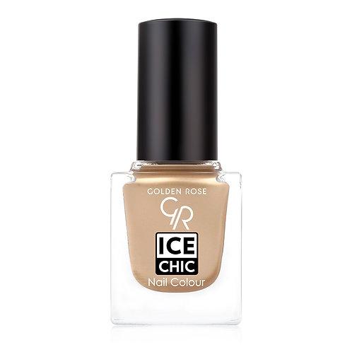 Ice Chic Nail Colour Nº61