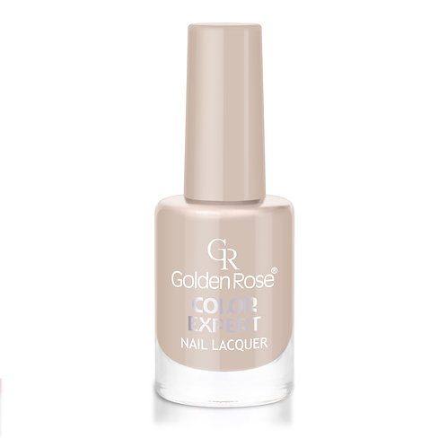 Color Expert Nail Lacquer Nº 100