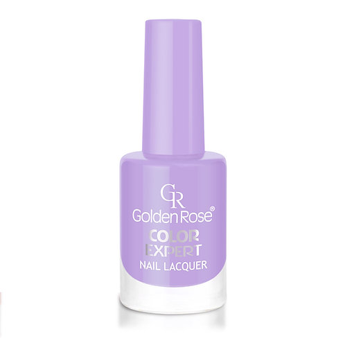 Color Expert Nail Lacquer Nº 66