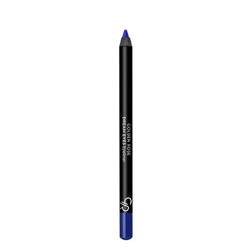 Dream Eyes Eyeliner Nº 419