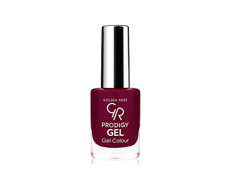 Prodigy Gel Colour Nº 21