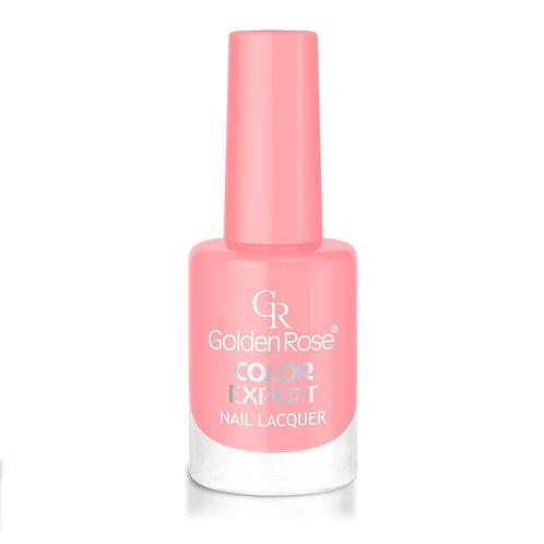 Color Expert Nail Lacquer Nº 64