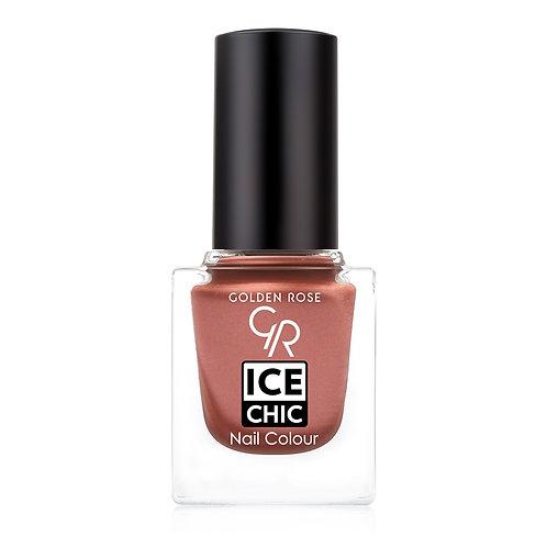 Ice Chic Nail Colour Nº62