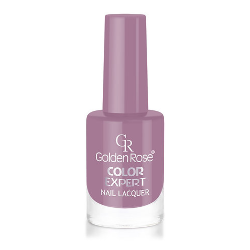Color Expert Nail Lacquer Nº 95