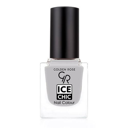 Ice Chic Nail Colour Nº97