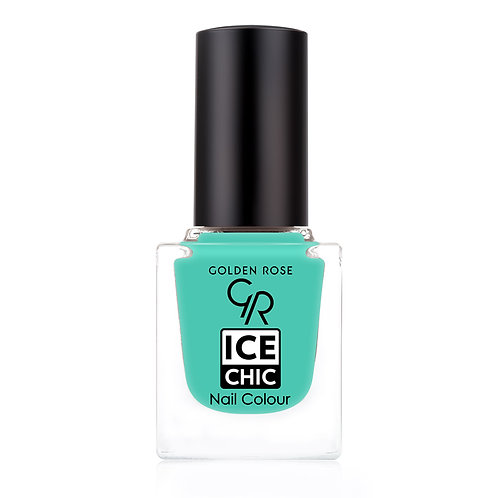 Ice Chic Nail Colour Nº94