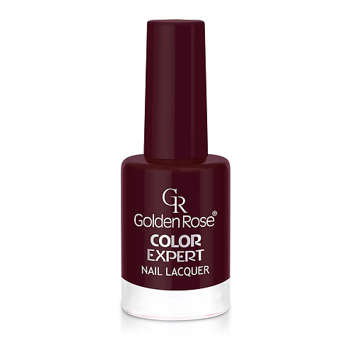 Color Expert Nail Lacquer Nº 29