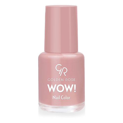WOW Nail Color Nº 14