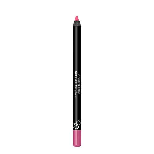 Dream Lips Lipliner Nº 508