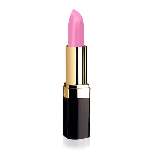 Golden Rose Lipstick Nº 64