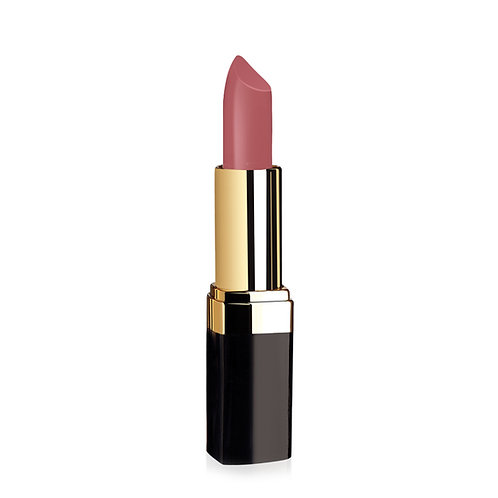 Golden Rose Lipstick Nº157