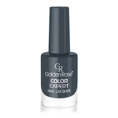 Color Expert Nail Lacquer Nº91
