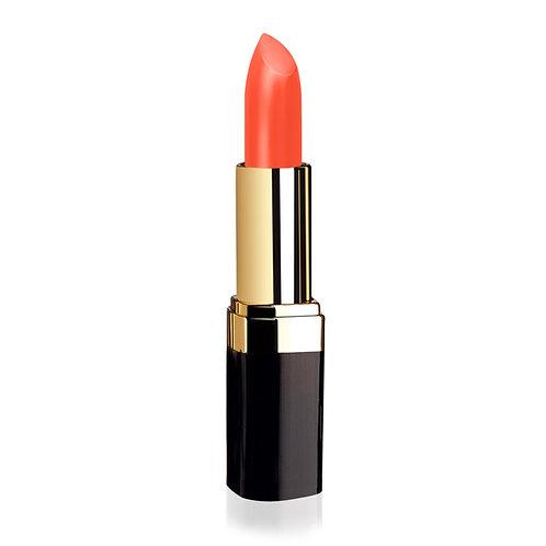 Golden Rose Lipstick Nº 67