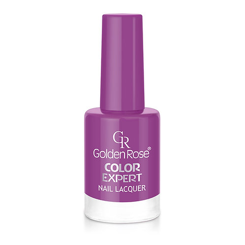 Color Expert Nail Lacquer Nº 40