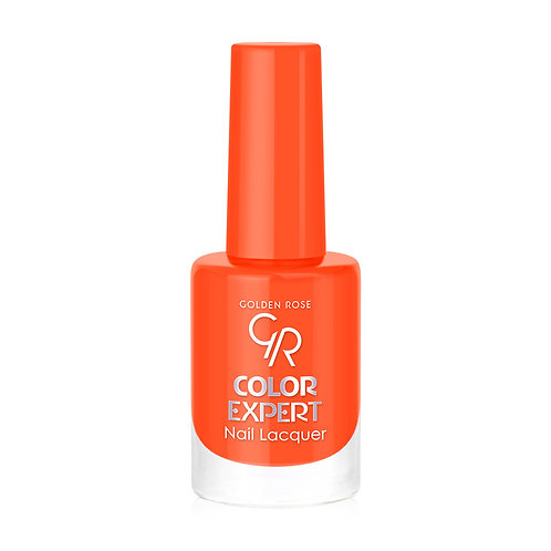 Color Expert Nail Lacquer Nº 127