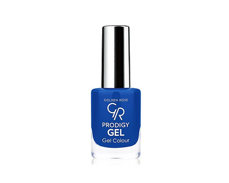 Prodigy Gel Colour Nº 07