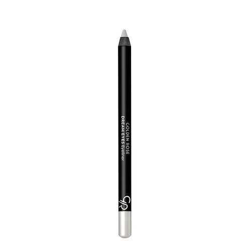 Dream Eyes Eyeliner Nº 404