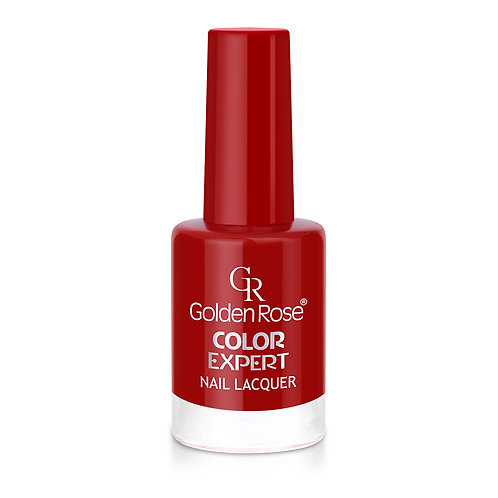 Color Expert Nail Lacquer Nº 26