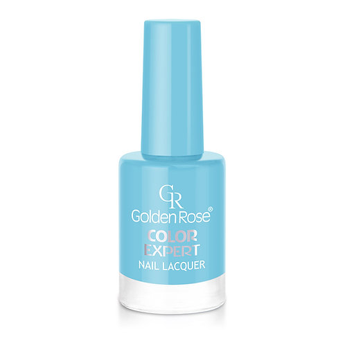 Color Expert Nail Lacquer Nº 43