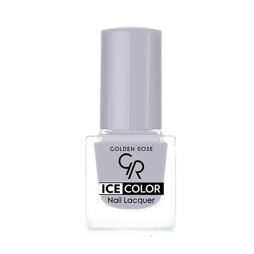 Ice Color Nail Lacquer Nº 150