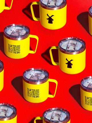 DB mug replicas yellow story.png