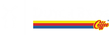 db logo new.png