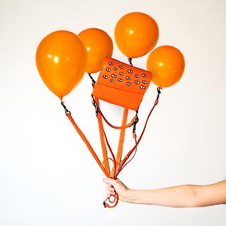 orange mini eyes balloon.png
