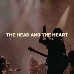 headheart-01.png
