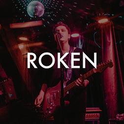 roken-01.png
