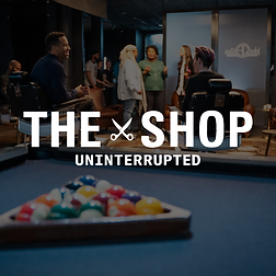 theshop-01.png