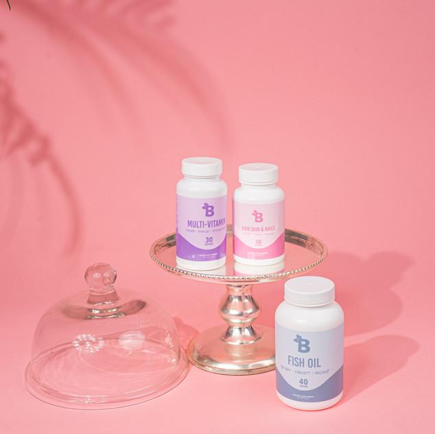 pills pink 7.jpg